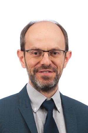 Dr. Van Oostveldt