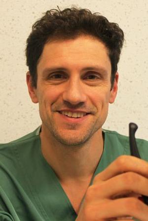 Dr. Baron